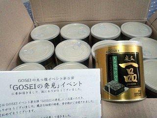 171129_gosei.jpg