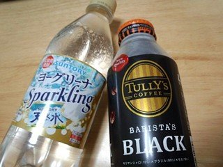 181124_drink.jpg